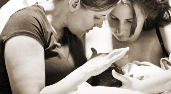 Консультация по грудному вскармливанию: как подготовиться?