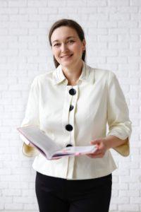 Марина Мартишина консультант по грудному вскармливанию Белгород