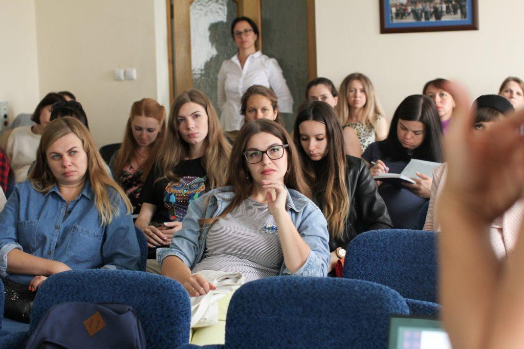 Неделя поддержки ГВ 2019 Белгород_2