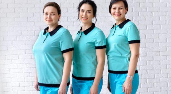 Консультанты по грудному вскармливанию Центра Семья Плюс Белгород